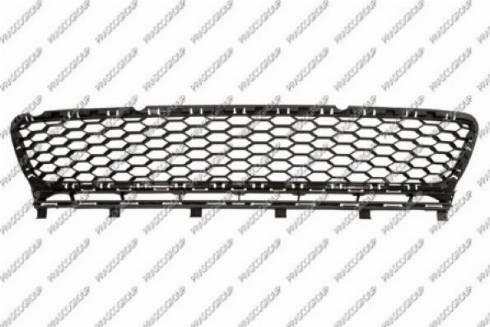Prasco VG4022120 - Решітка вентилятора, буфер autocars.com.ua