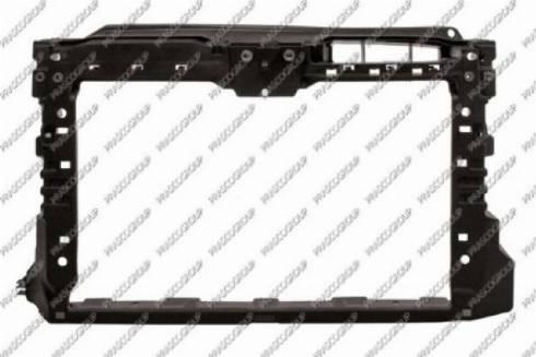 Prasco VG5223220 - Облицювання передка autocars.com.ua