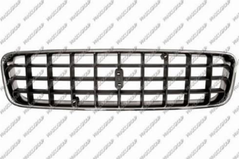 Prasco VV7102001 - Решітка радіатора autocars.com.ua