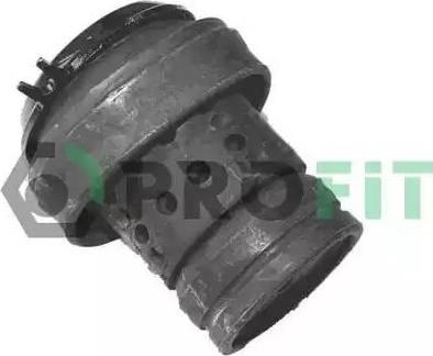 Profit 1015-0167 - Подушка, підвіска двигуна autocars.com.ua
