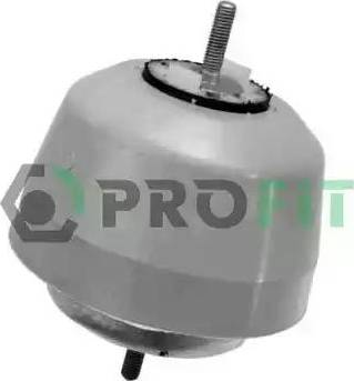 Profit 1015-0180 - Подушка, подвеска двигателя avtokuzovplus.com.ua