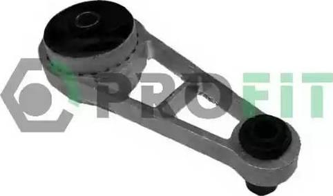 Profit 1015-0391 - Подушка, подвеска двигателя car-mod.com