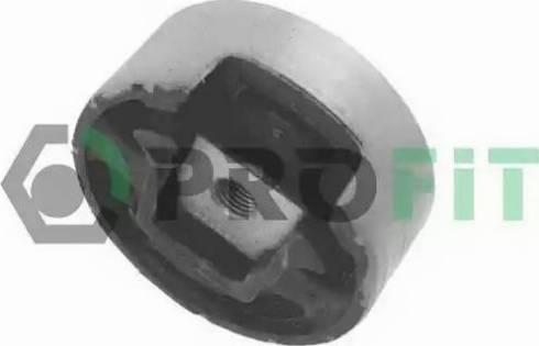 Profit 1015-0513 - Подушка, подвеска двигателя car-mod.com