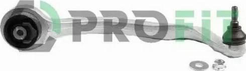 Profit 2304-0295 - Рычаг независимой подвески колеса car-mod.com