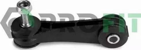 Profit 2305-0158 - Тяга / стійка, стабілізатор autocars.com.ua