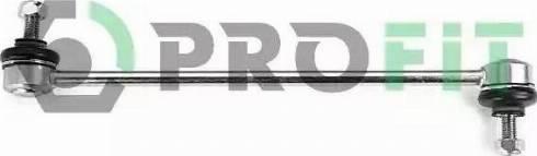 Profit 2305-0183 - Тяга / стойка, стабилизатор car-mod.com