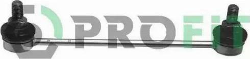 Profit 2305-0232 - Тяга / стойка, стабилизатор car-mod.com