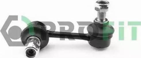 Profit 2305-0409 - Тяга / стойка, стабилизатор car-mod.com