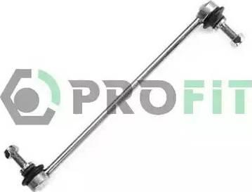 Profit 2305-0435 - Тяга / стійка, стабілізатор autocars.com.ua