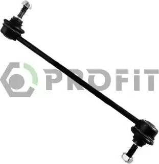 Profit 2305-0480 - Тяга / стійка, стабілізатор autocars.com.ua