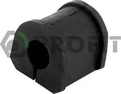 Profit 2305-0507 - Кронштейн, подвеска стабилизатора car-mod.com