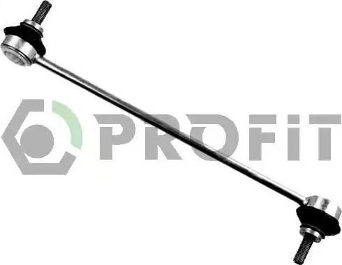 Profit 2305-0555 - Тяга / стійка, стабілізатор autocars.com.ua