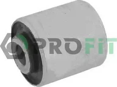 Profit 2307-0007 - Сайлентблок, рычаг подвески колеса car-mod.com