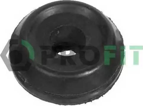 Profit 2307-0211 - Подвеска, соединительная тяга стабилизатора car-mod.com