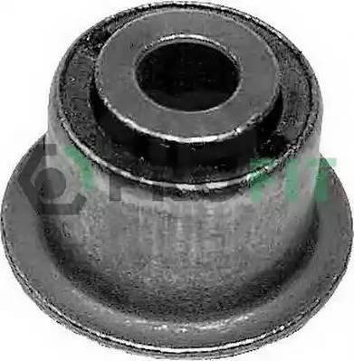 Profit 2307-0284 - Сайлентблок, рычаг подвески колеса car-mod.com