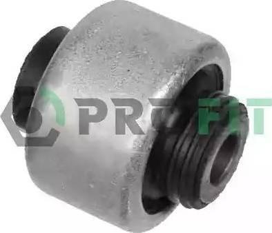 Profit 2307-0311 - Сайлентблок, рычаг подвески колеса car-mod.com