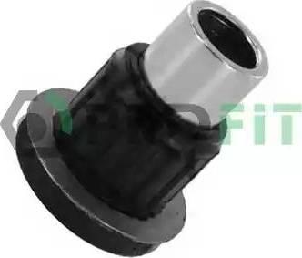 Profit 23070556 - Втулка, вал рычага поворотного кулака car-mod.com