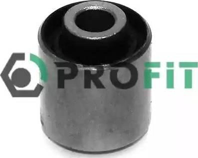 Profit 2307-0768 - Подвеска, рычаг независимой подвески колеса autodnr.net