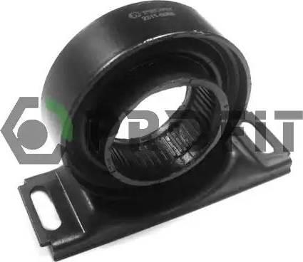 Profit 23110055 - Центральная опора подшипника карданного вала car-mod.com
