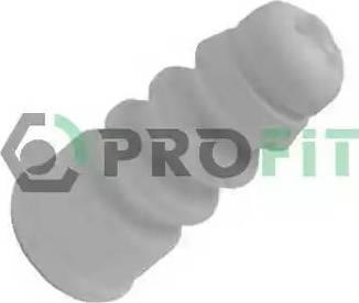 Profit 2314-0235 - Відбійник, буфер амортизатора autocars.com.ua