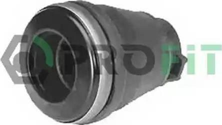 Profit 2530-2146 - Выжимной подшипник car-mod.com