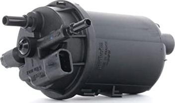 Purflux FC561E - Топливный фильтр car-mod.com