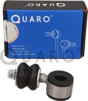 QUARO QS0420/HQ - Тяга / стійка, стабілізатор autocars.com.ua