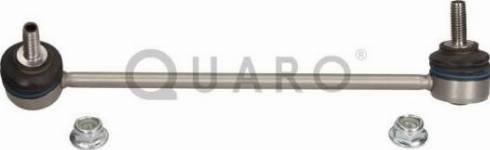 QUARO QS2942/HQ - Тяга / стійка, стабілізатор autocars.com.ua