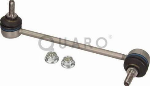 QUARO QS4805/HQ - Тяга / стійка, стабілізатор autocars.com.ua