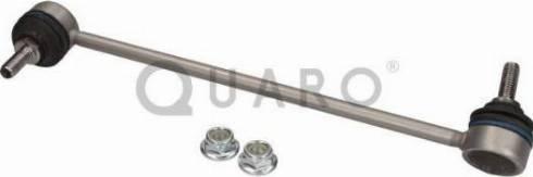 QUARO QS6621/HQ - Тяга / стійка, стабілізатор autocars.com.ua