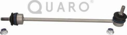 QUARO QS6985/HQ - Тяга / стійка, стабілізатор autocars.com.ua