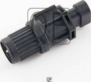 Quattro Freni QF00T00440 - Devējs, Ātrums car-mod.com
