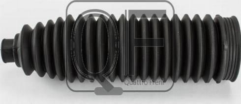 Quattro Freni QF00U00264 - Комплект пылника, рулевое управление autodnr.net