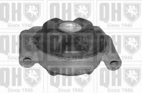 Quinton Hazell EM3094 - Підвіска, ступінчаста коробка передач autocars.com.ua