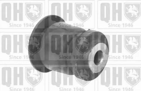 Quinton Hazell EMS8348 - Подвеска, рычаг независимой подвески колеса autodnr.net