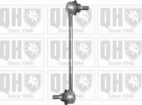 Quinton Hazell QLS1613S - Тяга / стойка, стабилизатор car-mod.com