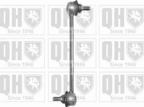 Quinton Hazell QLS3063S - Тяга / стойка, стабилизатор car-mod.com
