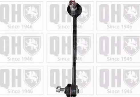 Quinton Hazell QLS3192S - Тяга / стойка, стабилизатор car-mod.com