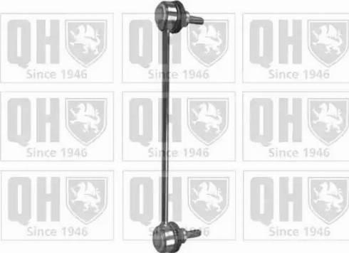 Quinton Hazell QLS3313S - Тяга / стойка, стабилизатор car-mod.com