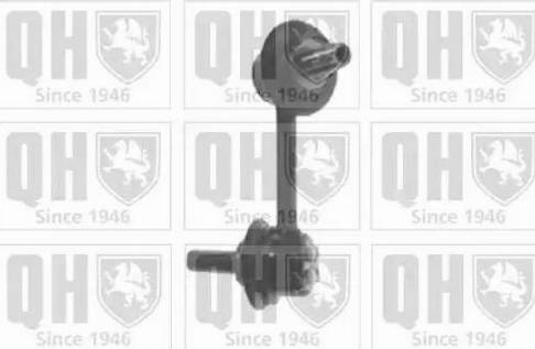 Quinton Hazell QLS3698S - Тяга / стойка, стабилизатор autodnr.net