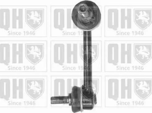 Quinton Hazell QLS3699S - Тяга / стойка, стабилизатор car-mod.com