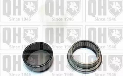 Quinton Hazell QWB9012 - Ремкомплект, балка моста car-mod.com