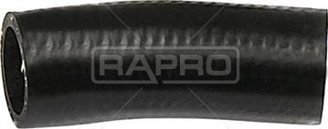 Rapro R15240 - Шланг радиатора car-mod.com