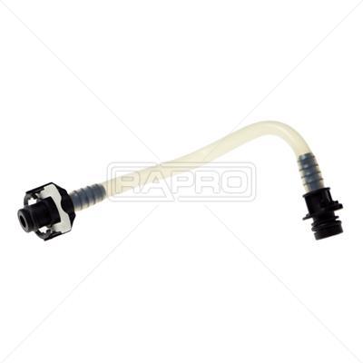 Rapro R28550 - Топливный шланг car-mod.com