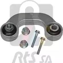RTS 97-95901-256 - Тяга / стойка, стабилизатор car-mod.com