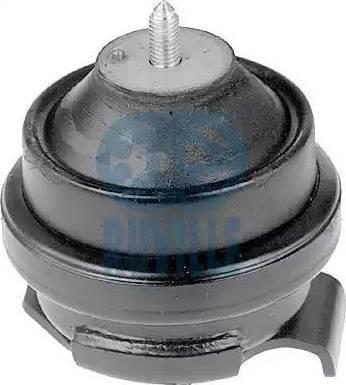 RIDER RD.3904325401 - Подушка, подвеска двигателя car-mod.com