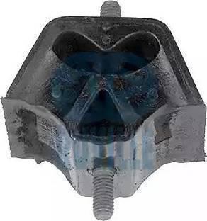 RIDER RD.3904325431 - Подушка, підвіска двигуна autocars.com.ua