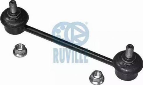 RIDER RD.281535002 - Тяга / стойка, стабилизатор car-mod.com