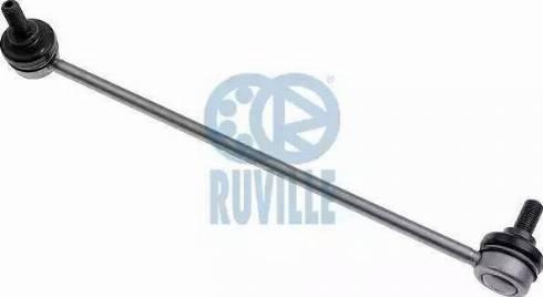 RIDER RD.341526774 - Тяга / стойка, стабилизатор car-mod.com