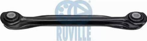 Ruville 935185 - Тяга / стойка, подвеска колеса car-mod.com